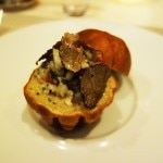 lobster brioche 150x150 The Lounge at Le Bernardin