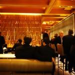 Le Bernardin Lounge