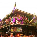 mardi gras balcony 150x150 The Ultimate Mardi Gras Experience in New Orleans