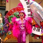 rocketman mardi gras 150x150 The Ultimate Mardi Gras Experience in New Orleans