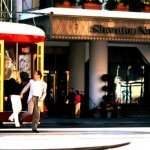 sheraton new orleans 150x150 The Ultimate Mardi Gras Experience in New Orleans