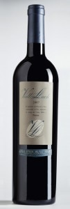 vall llach 101x300 2007 Vall Llach   Wine of the Week Review
