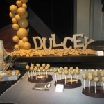 valrhona dulcey 150x150 The Winter Fancy Food Show Spotlights Culinary Trends