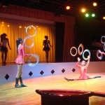 cuban national circus performers 150x150 Cuba Cruise   Exploring the Real Cuba Aboard the Louis Cristal