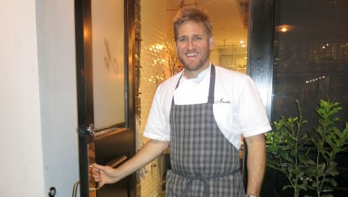Maude - Curtis Stone | Beverly Hills