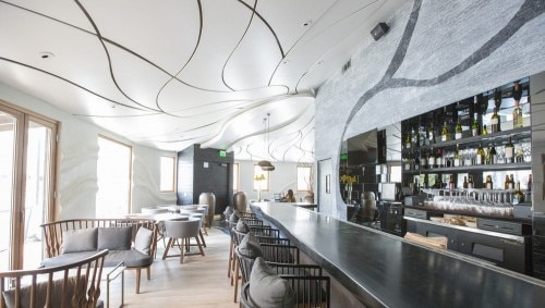 girasol cj jacobson 500x283 The 25 Best Los Angeles Restaurants for Spring 2014