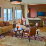 presidential suite 150x150 Hyatt Regency Trinidad   Hotel Review