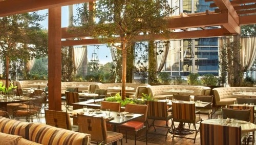 rivabella 500x283 The 25 Best Los Angeles Restaurants for Spring 2014