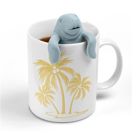 ManaTea ManaTea Infuser – Product Review