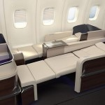 four seasons jet flatbed 150x150 Four Seasons Introduces First Fully Branded Private Jet Service   Travel News