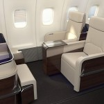 four seasons jet seats 150x150 Four Seasons Introduces First Fully Branded Private Jet Service   Travel News