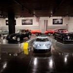 gen shot 4 web 150x150 The Worlds Greatest Sports Coupes at the Petersen Museum
