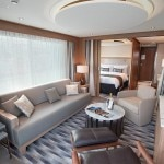 viking freya longship explorer suite 150x150 Viking River Cruises Sets World Record, Again   Travel News