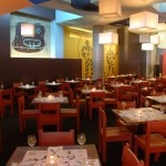 border grill dtla 150x150 L.A. Restaurants Celebrating Cinco de Mayo