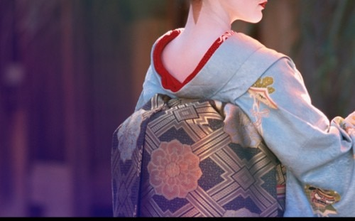 TATCHA's products are inspired by the beauty secrets of the Geisha
