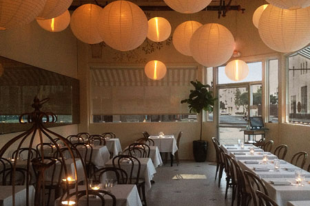 little sparrow santa ana 10 Must Visit Restaurants in Orange County