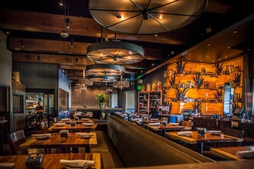 solita 500x333 10 Must Visit Restaurants in Orange County