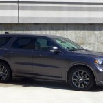 2014 Durango Right Side 150x150 How to buy the best SUV