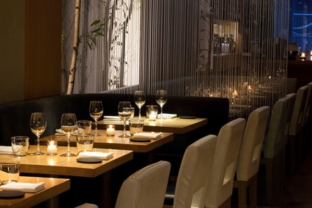 aldea The 25 Best New York Restaurants for Summer 2014