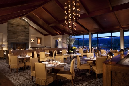madera The 25 Best San Francisco Restaurants for Summer 2014