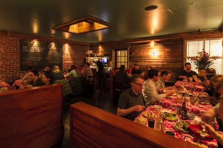pok pok nyc The 25 Best New York Restaurants for Summer 2014