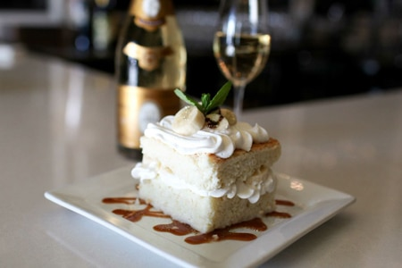 sealegs wine bar 10 Must Visit Restaurants in Orange County
