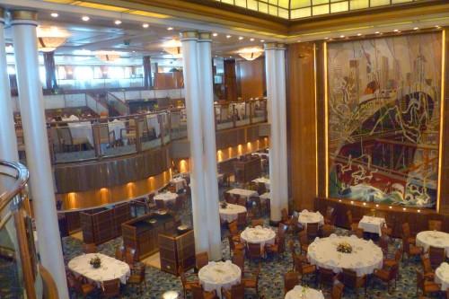 britannia-dining-room