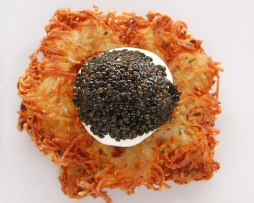 potato-tart-petrossian