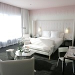 Suite | SLS Las Vegas