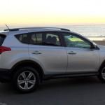 2015 Toyota RAV4 Blog Promo1 150x150 How to buy the best SUV