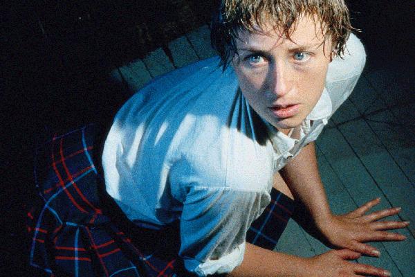 Cindy Sherman, Untitled #92, 1981
