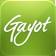 gayotlogo