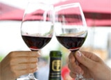 Read the Spring 2010 edition of our Wine Newsletter!