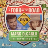 A Fork On The Road radio show