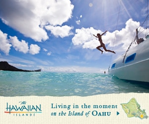 For more unique island experiences, visit Living in the Moment on Hawaii Island, brought to you by The Hawaiian Islands