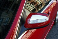 C300 Sport Mirror
