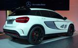 Mercedes-Benz Gran Turismo 6