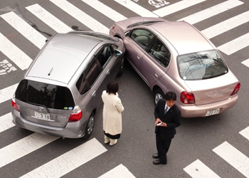 Car insurance is a costly but necessary aspect of owning a vehicle
