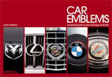 Car Emblems: The Ultimate Guide to Automotive Logos Worldwide
