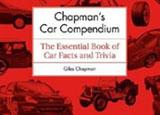 Chapman's Car Compendium