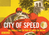 City of Speed