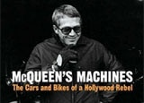"""McQueen's Machines"" by Matt Stone"