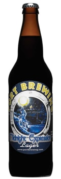 Port Brewing Midnight Expression