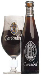 Corsendonk Abbey Brown Ale