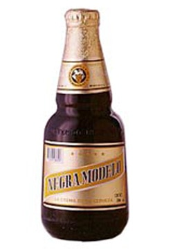 Modelo Negra Modelo, one of our best Fall Beers