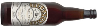 Firestone Walker Stickee Monkee, one of GAYOT's Top 10 Sipping Beers