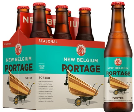 Discover the best Spring beers, Maibocks and more