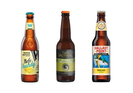 Beat the heat with GAYOT's Top 10 Summer Beers
