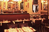 Check out our guide to the Best Bistros in Paris