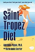 The Saint-Tropez Diet